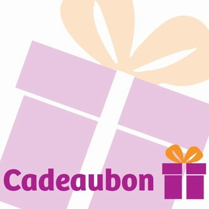CADEAUBON € 05,00