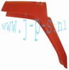 ACHTERSPATBORD PLASTIC P1 / Z-TWO ROOD