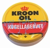 KOGELLAGERVET KROON 65 ML