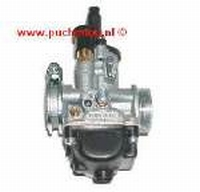 CARBURATEUR 14 MM PHBD DELLORTO
