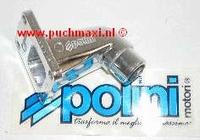 SPRUITSTUK 15 POLINI BING / DELL PHBD AANSL.MT 20