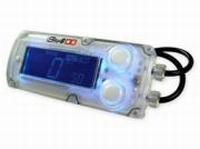 POWER TEST METER KOSO