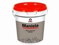 HANDCLEANER  MANISTA 700 ML