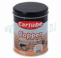 KOPERVET 500 ML CARLUBE